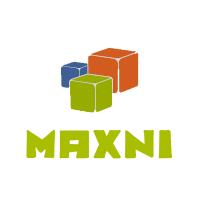 бесплатные объявления maxni.ru